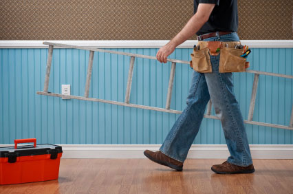 home repair services in tallahassee, fl